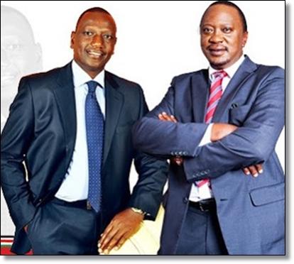 A_Elect_Uhuru_Ruto
