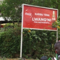 Lwangni-is-famous-for-fresh-fish-from-the-Lake-Victoria